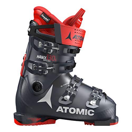 Atomic Herren Skischuhe HAWX Magna 130 S dunkelblau (295) 27