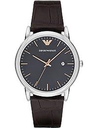 Emporio Armani Herren-Uhren AR1996