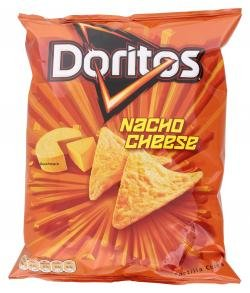 doritos-nacho-cheese-125g