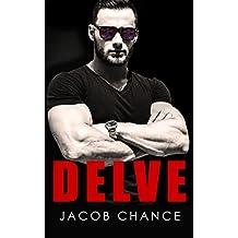 DELVE (Quake Series Book 3)