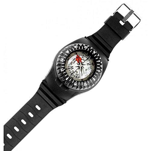 SCUBAPRO - Kompass FS-2 mit Armband