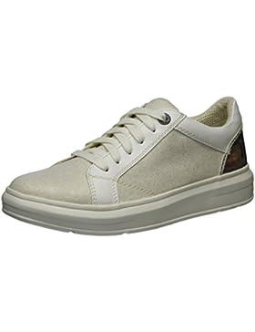 s.Oliver Damen 23617 SneakerGabo