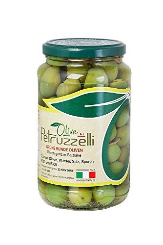 petruzzelli-olive-verdi-tonde-nocellara-580gr