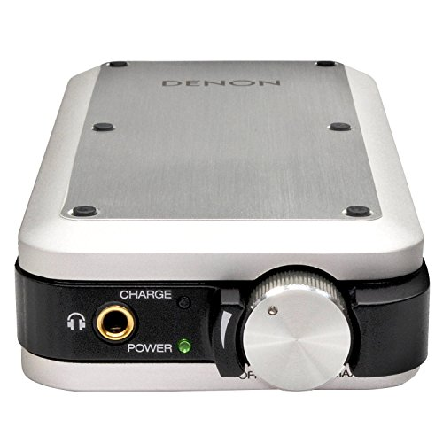 denon-da-10-portable-headphone-amplifier-with-d-a-converter-silver