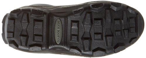 Muck Boots - Arctic Sport, stivali da unisex adulto Nero