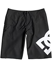 DC shoes lanai 22 m short de bain pour homme