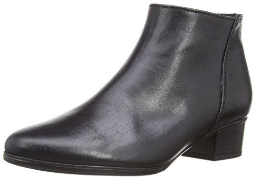 Gabor Shoes Gabor, Boots femme Noir - Noir