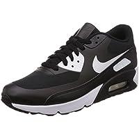 buy online f7dbc 0d3a0 Nike Air Max 90 Ultra 2.0 Essential, Zapatillas Para Hombre