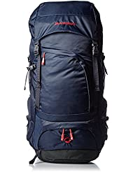 Mammut - Creon Pro 30, color dark space