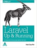 What sets Laravel apart from other PHP web frameworks? Speed and simplicity, for starters. This rapid application development framework and its vast ecosystem of tools let you quickly build new sites and applications with clean, readable code. With t...