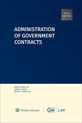 administration-of-government-contracts-by-wolters-kluwer-2016-04-13