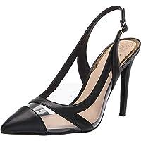 حذاء نسائي من جيس, (اسود), 37 EU
