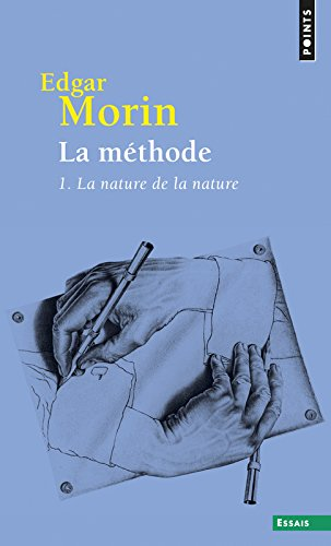 La méthode 1. La nature de la nature (1)