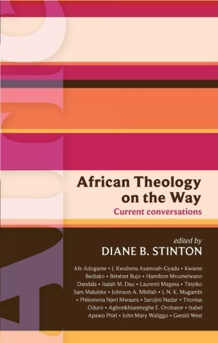 theology study guide Systematic theology systematic theology john m frame frame an introduction to christian belief foreword by j i packer study of god's word.