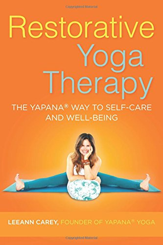restorative-yoga-therapy-the-yapana-way-to-self-care-and-well-being