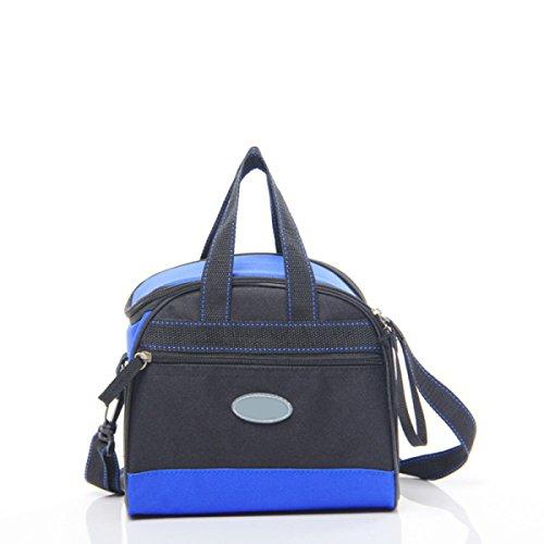 bolsas-de-hielo-al-aire-libre-bolsas-de-usos-multiples-de-picnic-con-aislamiento-bolsa-de-frio-bolsa