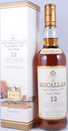 macallan-12-years-sherry-oak-single-highland-malt-scotch-whisky-400-vol-07l-perfekte-abfullung-aus-d