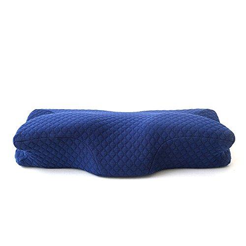 memoria-almohada-comoda-y-firme-espuma-de-memoria-tradicional-almohada-con-zippered-extraible-hipoal