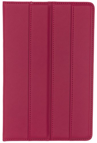 m-edge-incline-jacket-case-for-kindle-fire-hd-raspberry