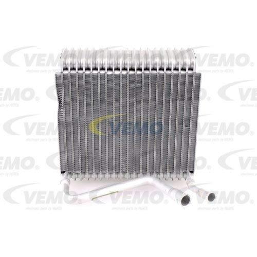 Vemo V95-65-0001 climatisation
