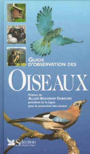 guide-dobservation-des-oiseaux