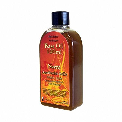 neem-100-ml-aceite-base-neem-azadirachta-indica-origen-india-metodo-de-extraccion-prensado-en-frio-u