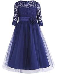 Suchergebnis Für164 MädchenBekleidung Auf MädchenBekleidung Für164 Kleider Suchergebnis Auf Auf Kleider Suchergebnis mNn8w0