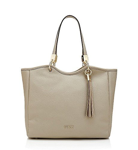guess-desiree-shopping-bag-grey