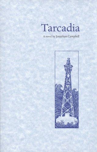 Tarcadia