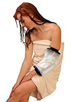 LimbO Waterproof Cast and Dressing Protector - PICC Line Cover