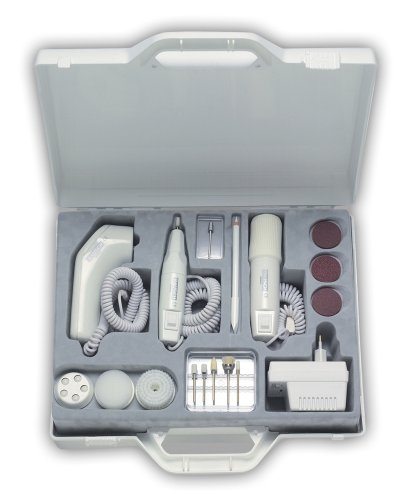 Peter Bausch 0338 - Beauty-Center