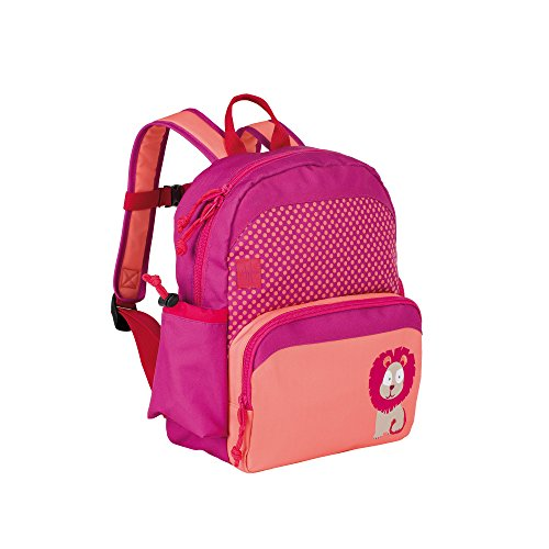 Lässig Lässig Kinderrucksack Backpack