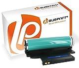 Bubprint Bildtrommel kompatibel für Samsung CLT-R406/SEE für CLP-360 CLP-365 CLP-365W CLX-3300 CLX-3305 CLX-3305FN CLX-3305W Xpress C410W C460W C480FW