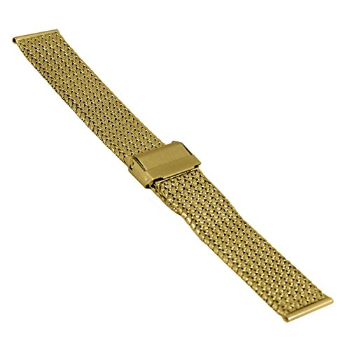 polonaise-mesh-watch-strap-pvd-yellow-gold-18-mm