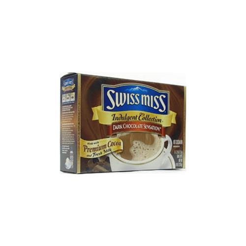 swiss-miss-dark-chocolate-sensation-10-oz-283g