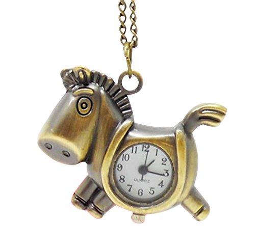 infinite-u-boca-grande-caballo-trojan-reloj-de-bolsillo-cuarzo-numeros-arabigos-bronce