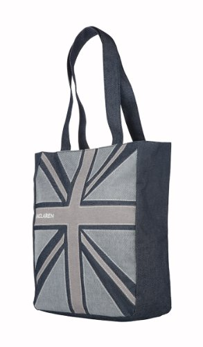 sac-magazine-tote-toile-de-denim-flag
