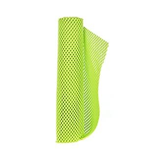 Ability Superstore - Multifunktionale, Antirutschmatte, Rolle 150 x 30cm, grün