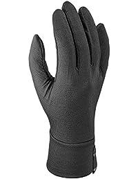 Herren Handschuh Salomon Glove Liners Gloves