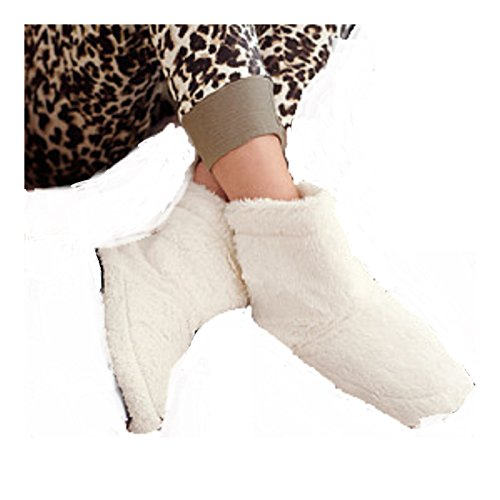 avonbrand-newmacy-microwaveable-slipper-bootssealed-sizes-5-6-or-7-8-uk-7-8-eu-40-42