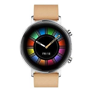 HUAWEI Watch GT 2 - Smartwatch 4