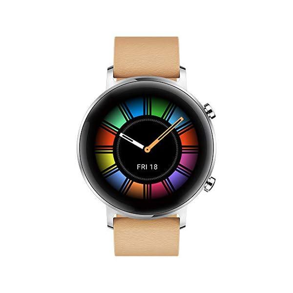 HUAWEI Watch GT 2 - Smartwatch 1