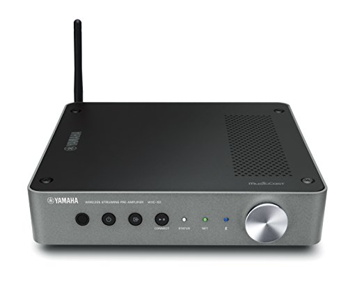 yamaha-musiccast-wxc50-wireless-streaming-pre-amplifier-with-airplay-bluetooth-and-hi-res-audio