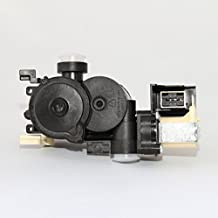 Mira Flow Valve Assembly (comes with Coil & Switch) 1563.507