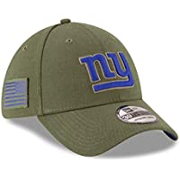 72517f12d Amazon.co.uk  New York Giants - Clothing   American Football  Sports ...