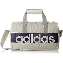92adeb505accc Amazon.es  mochilas de adidas - Beige