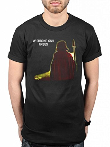 official-wishbone-ash-argus-t-shirt-album-music-rock-pilgrimage-andy-powell