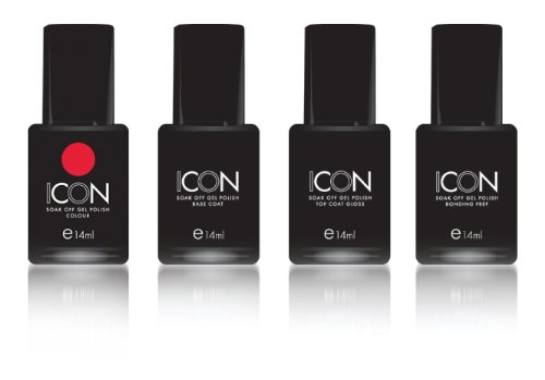 icon-soak-off-uv-led-gelnagellack-set-bonding-prep-uber-und-unterlack-farbe-4-teiliges-set