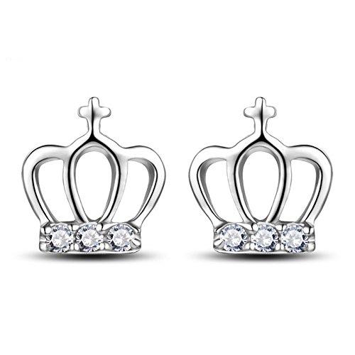 -regno-unito-placcato-argento-corona-reale-con-cristalli-orecchini-tiara-da-principessa-king-diva-co