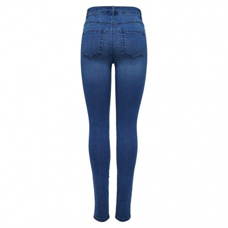 5674a4ee2 Only Jeans Femme